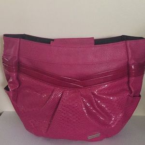 NEW LISTING!!  Miche Hot Pink Demi Shell